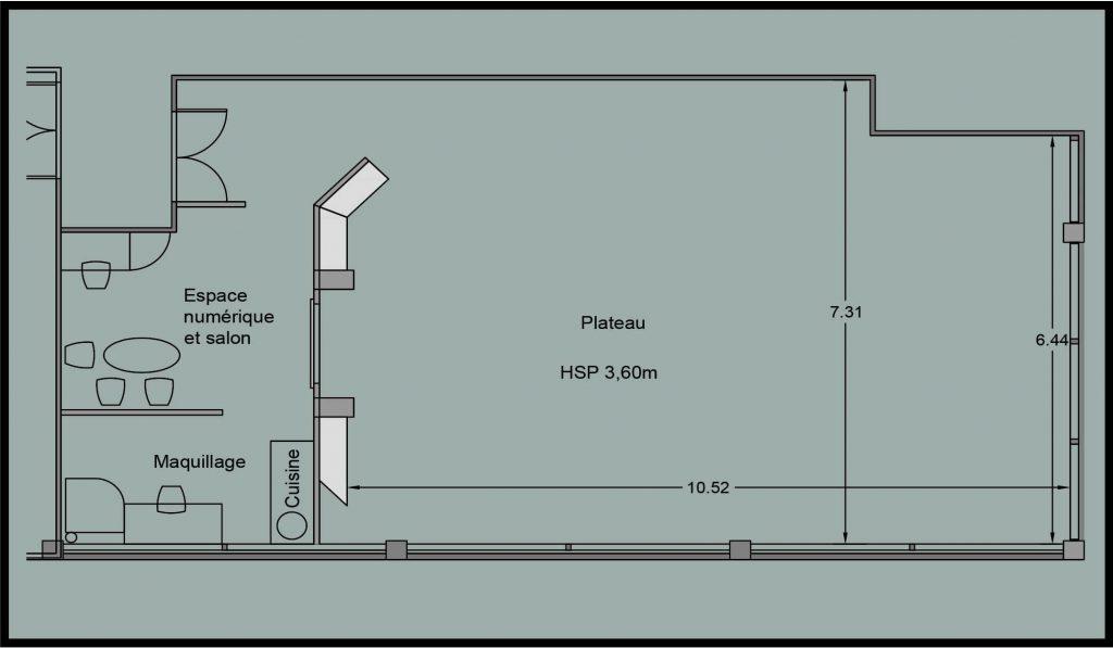 plan plateau
